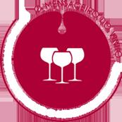 O Mensageiro do Vinho